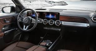 The new mercedes glb suv offers plenty of space and comfort, but what's it like from behind the wheel? 2020 Mercedes Benz Glb Price Release Review Mercedes Benz Colorado Springs