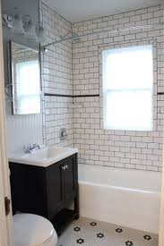 Tiles Awesome Daltile Bathroom Tile Daltilebathroomtilelowes Lowes White Chair Rail Tile