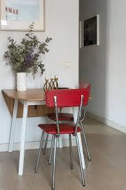 white chairs ikea ikea ps 2012 easy. IKEA PS 2012 Mesa De Hojas Abatibles - White Chairs Ikea Ps Easy