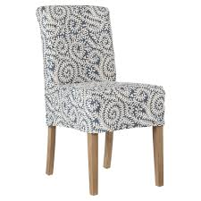 dining chair covers australia x
