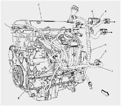 2005 chevy impala engine diagram lovely chevrolet equinox fuse box 2005 chevy impala engine diagram lovely 3 4l engine diagram 3 wiring diagram of 2005 chevy