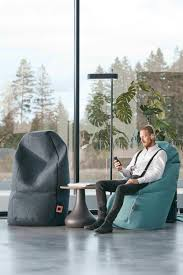 office nap. Office Nap By Götessons S