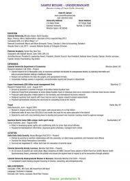 Valuable Business Manager Job Description Sample Business Manager