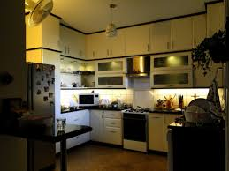 Designs Of Modular Kitchen Interior Design Photo Gallery Modular Kitchen Images Panelling