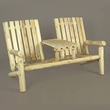 Lowes Outdoor Furniture Clearance  Home Decorating Interior Where Can I Buy Outdoor Furniture