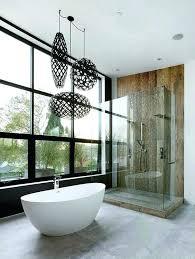bathroom pendant lighting pendant bathroom lighting traditional pendant bathroom light bathroom pendant lights australia