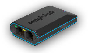 magicjack review updated for 2017 legit or scam thevoiphub image 8 the magicjack go its sleek new design