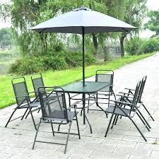 7 foot patio umbrellas beer patio umbrella medium size of patio table umbrella lights patio table 7 foot patio umbrellas