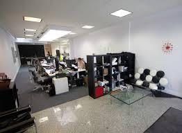 facebook office palo alto. Industrial Ave, Palo Alto, CA   3,630 SF Facebook Office Alto