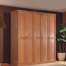 roselawnlutheran awesome solid wood wardrobe cabinet wood wardrobe closet four rubber wood oak modern chinese style