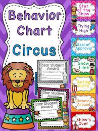 Date Chart For Classroom Miss Giraffes Class 20 Classroom Management Strategies You