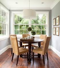 breakfast nook furniture ideas. Breakfast Nook Table Ideas Stunning Furniture 17 On Decorating Design With A