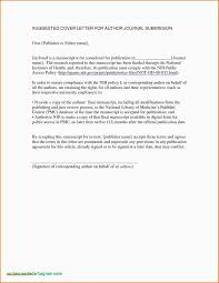 027 Apa Format Research Paper Cover Letter Template Word New