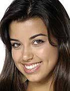 Misses do Litoral de São Paulo - Concurso Miss Estado de São Paulo 2007
