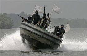 Image result for ex militants