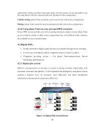 block diagram of epabx system block image wiring epabx new on block diagram of epabx system