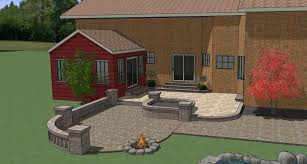 delightful charming patio layouts and designs patio layout officialkod inside design pati outdoor slab designing a