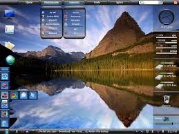 Themes Downloading Free Vista Themes Free Windows Vista Themesasto Vista Reloaded