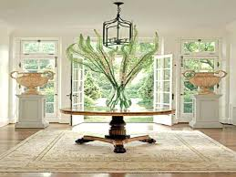 round foyer table ideas round foyer table ideas foyer table decorating ideas