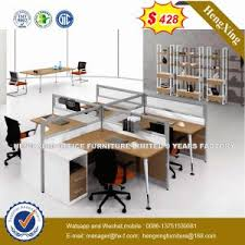 boss tableoffice deskexecutive deskmanager. Fashion Design Cell Center Cubicle Workstation Office Partition With Side Cabinet HX-8N3038 Boss Tableoffice Deskexecutive Deskmanager