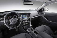 kia optima 2015 white interior. Modren Kia 2015 Kia Optima White  Pinterest Optima Cars And Dream Cars With Interior
