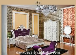 Indian Bedroom Furniture musicagainstviolenceorg
