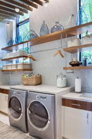 Laundry Hanging Bar The 39 Best Images About Laundry Room On Pinterest Shelving