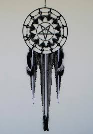 What Is A Dream Catcher Used For Dream catchers have been used for ages as a tokens of protection 68
