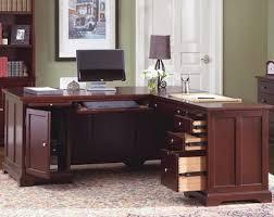 affordable home office desks. Desk \u0026 Workstation Corner Desks For Sale Black Home Office Affordable Wooden