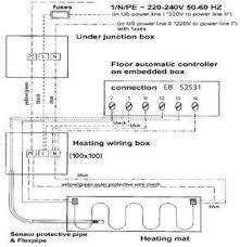 montageen10 jpg resize 285 295 wiring diagram for underfloor heating contactor wiring 285 x 295