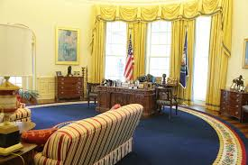 clinton oval office. Download President Clinton\u0027s Oval Office Editorial Image - Of Inside, Center: 20797140 Clinton