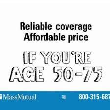 primerica life insurance quote primerica life insurance company of canada fax number 44billionlater