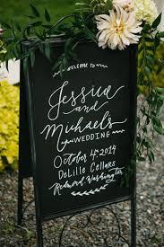 1176 Best Wedding Ideas Images On Pinterest Wedding Stuff Dream