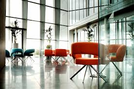commercial office space design ideas. Office Furniture Design Toronto Commercial My Wallpaper Private Offices. Layout. Custom Space Ideas