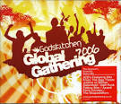 Godskitchen: Global Gathering 2006
