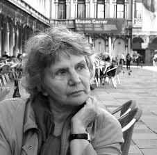 Slavica Svetlanica. Язык и картина мира