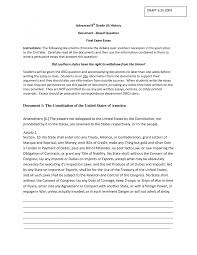 sample persuasive essay for th graders