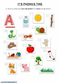 This is a great activity to add to your printable irresistible handwriting activities that kids will love including sensory handwriting ideas, creative letter formation activities, and gross. Phonics Worksheets And Online Exercises