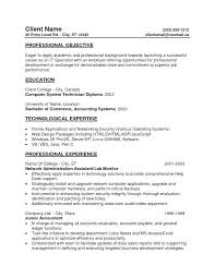 Objectives For Resumes Custom Sample Objectives Of Resumes Kenicandlecomfortzone
