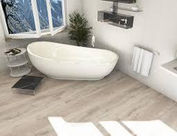 Fliesen In Holzoptik Für Badezimmer Bei Ceratrends Beispiele