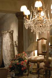 french bedroom ideas on new 18th century french decorating ideas vintage french home decor antique furniture decorating ideas
