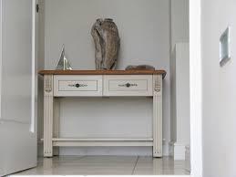 hall entrance furniture. entrance hall 002 albert edwards kitchen furniture hall entrance l