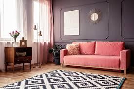 interior design frames express blog