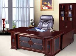 trendy office. Trendy Office For Furniture P