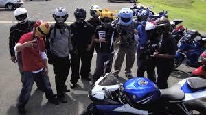9 custom motorcycle helmets 1 epic mission youtube