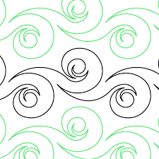 Torrent - Digital - Quilts Complete - Continuous Line Quilting ... & Digital and Paper Quilting Patterns for Longarm, Midarm, Shortarm, Home  Quilting Systems, and Domestic quilting machines Adamdwight.com