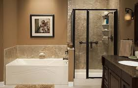 Bathrooms Remodeling Pictures New Design Inspiration