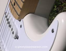 the guitar review dot com