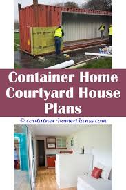 Shipping Container Home Plans 40 Bedroom Casas Contenedores Beauteous 3 Bedrooms For Sale Set Plans