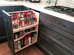 kitchen cabinet sliding drawer inserts fresh diy pull out shelves ideas of slide out cabinet drawers